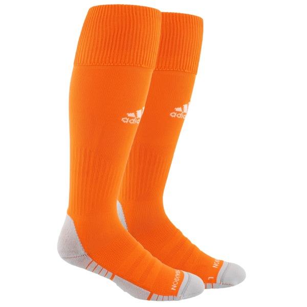 637a21ce3 adidas Team Speed Pro OTC Soccer Socks - model 5145699 ...