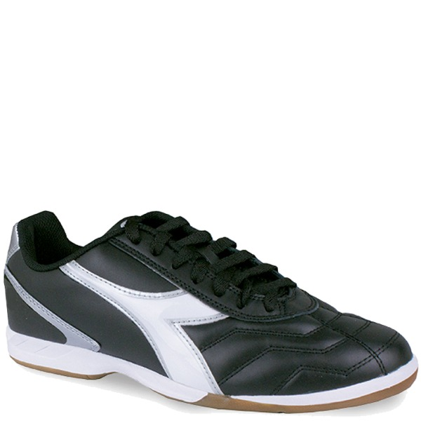 109fdbcd3 Diadora Capitano LT ID Indoor Soccer Shoes - model 714114 ...