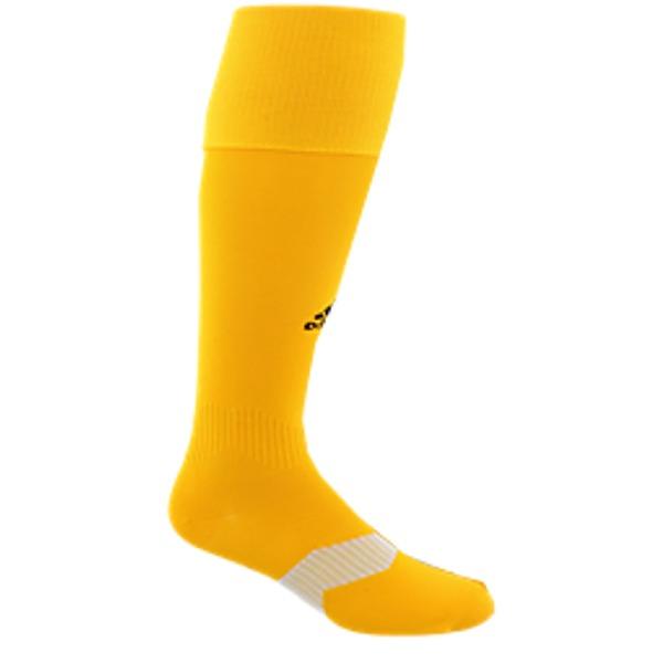 30b43b70b adidas Metro IV Soccer Socks - model 5126509 - SoccerGarage.com