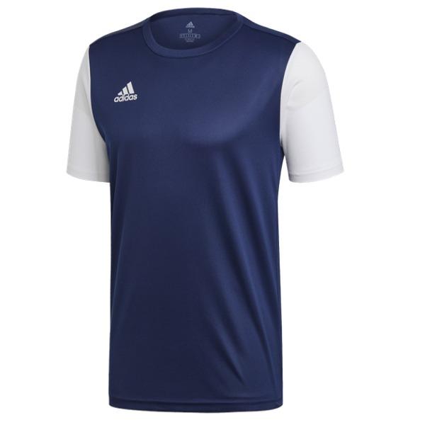 adidas Estro 19 Soccer Uniform Package - model ADESTP ...