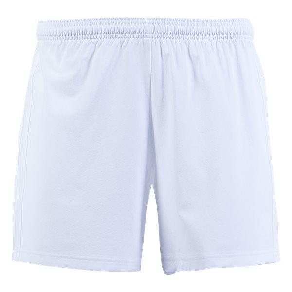 b9710748cd747 adidas Condivo 18 Women's Soccer Short - model CF0727W ...