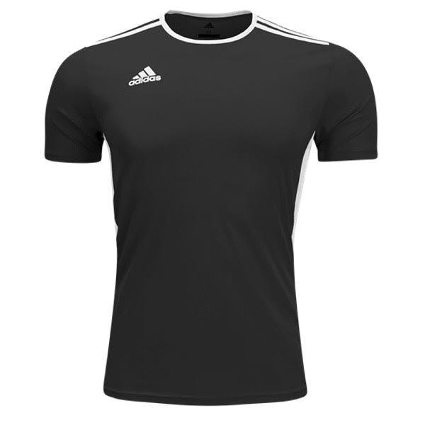 adidas Entrada 18 Soccer Uniform Package - model ADENP ...