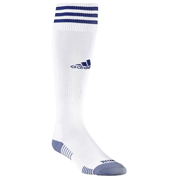 655ca872e adidas Copa Zone Cushion III Soccer Socks - model 5147287 ...