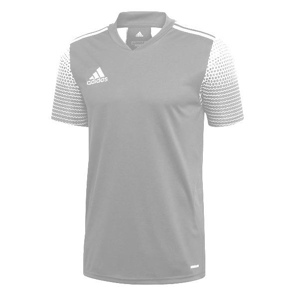 adidas Regista 20 Soccer Jersey - model FI4552 - SoccerGarage.com
