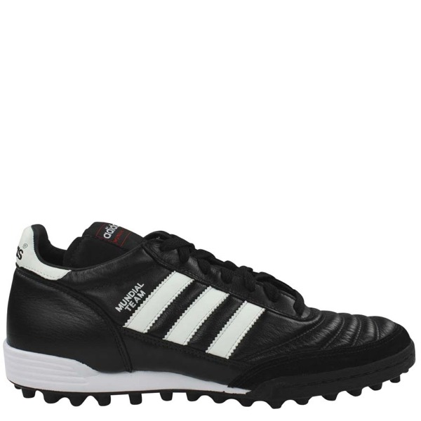 88b03f2176e adidas Mundial Team Turf Soccer Shoes - model 019228 - SoccerGarage.com