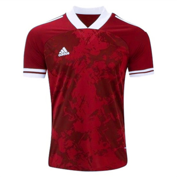adidas Condivo 20 Youth Soccer Jersey - model FT7249 ...