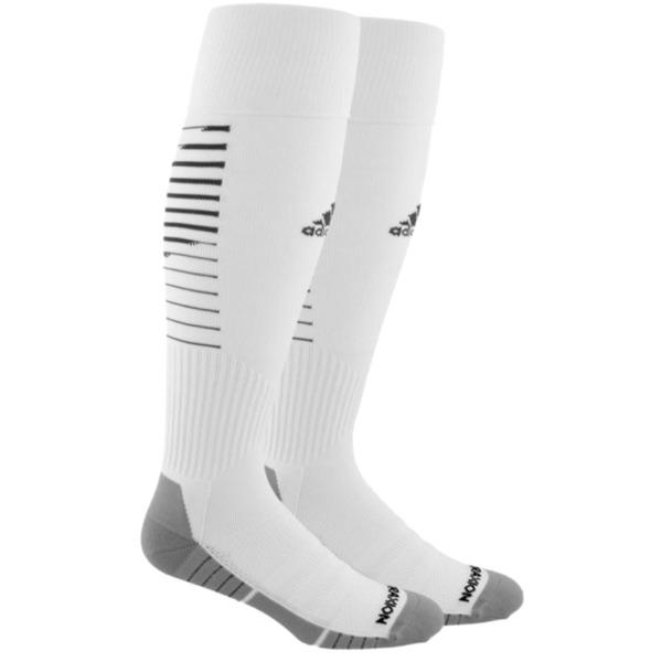 72562894d adidas Team Speed II OTC Soccer Socks - model 5145731 - SoccerGarage.com