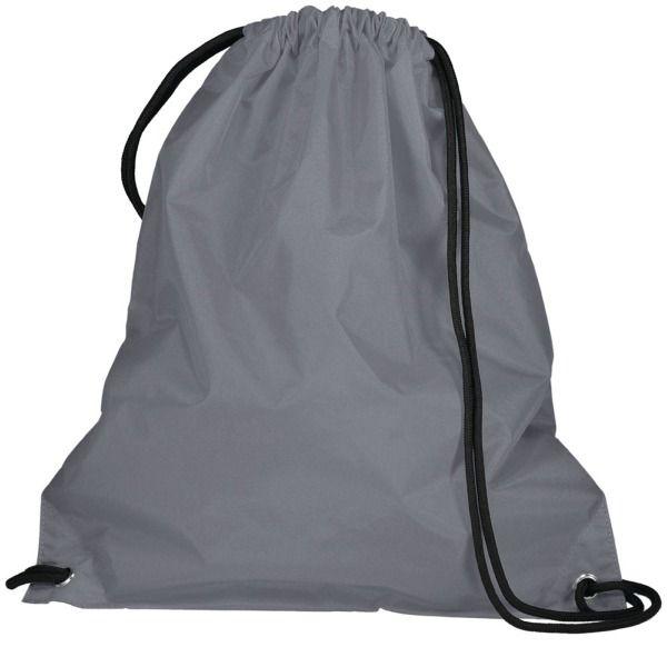 6420d3b84 Soccer Backpacks, Soccer Duffel Bags, Cheap Soccer Backpacks, Soccer ...