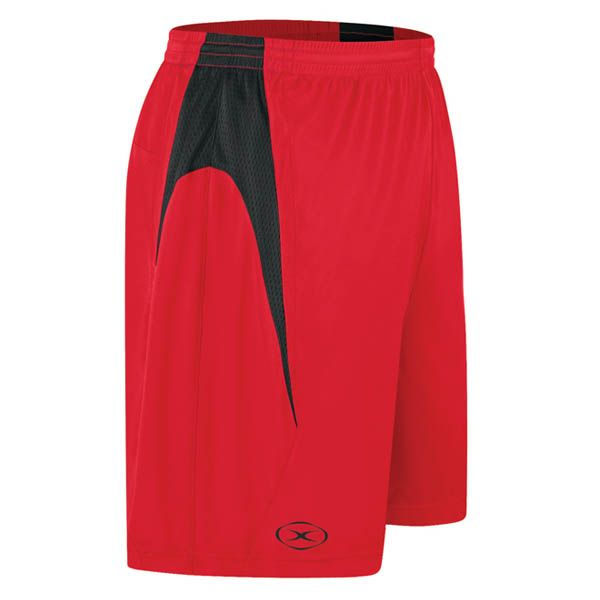 Xara Challenge Soccer Short - model 2098