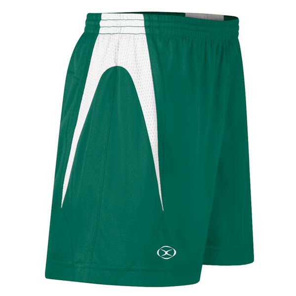 Xara Challenge Women's Soccer Shorts - model 2099