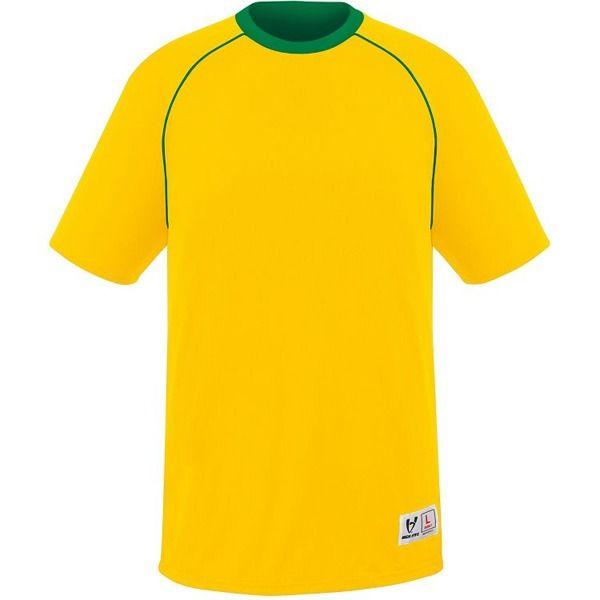 072d1c43f6a High Five Soccer Jerseys, Hi5 Soccer Uniforms, Cheap Soccer Jerseys ...