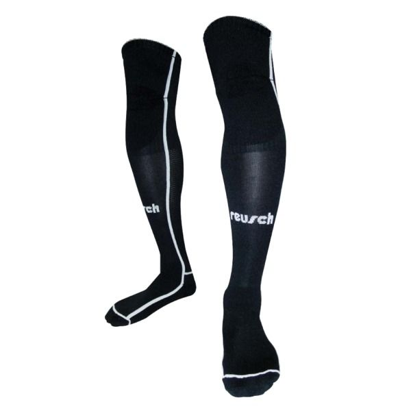 Reusch Over-The-Knee Goalkeeper Socks - model 3102016