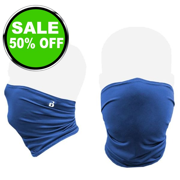1119736b243a adidas Santiago Black Duffel Bag - model 5143963