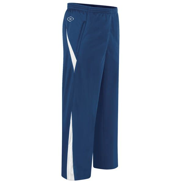 Xara Europa Soccer Trouser - model 4042