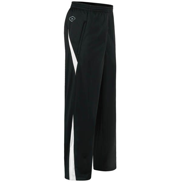 Xara Europa Women's Trouser - model 4043