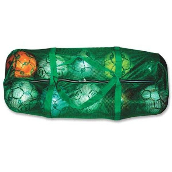 da962404de22 Mesh Duffle Soccer Bag - model MD45