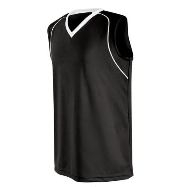 High Five Women's Flex Softball Jersey - model 12022