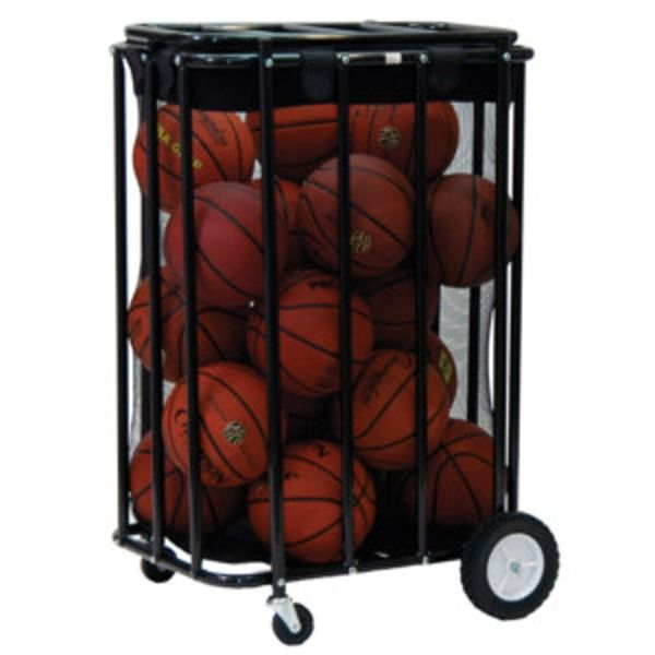 Compact Ball Locker - model CBL