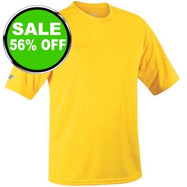 Xara Norwich Women's Soccer Uniform - model 1078 is $14 (56% off)