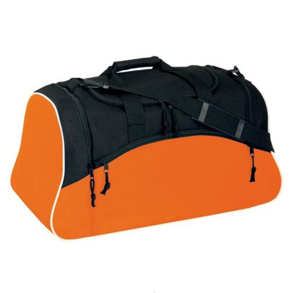 High Five Training Duffel Soccer Bag - model 27790