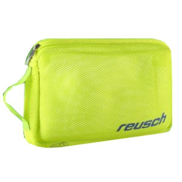 206ad50cd9 Reusch Goalkeeper Soccer Bag - model 3963010