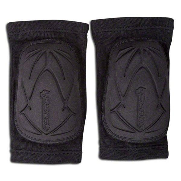 Reusch Protector Deluxe Goalkeeper Knee Pads - model 3177504 06901d003