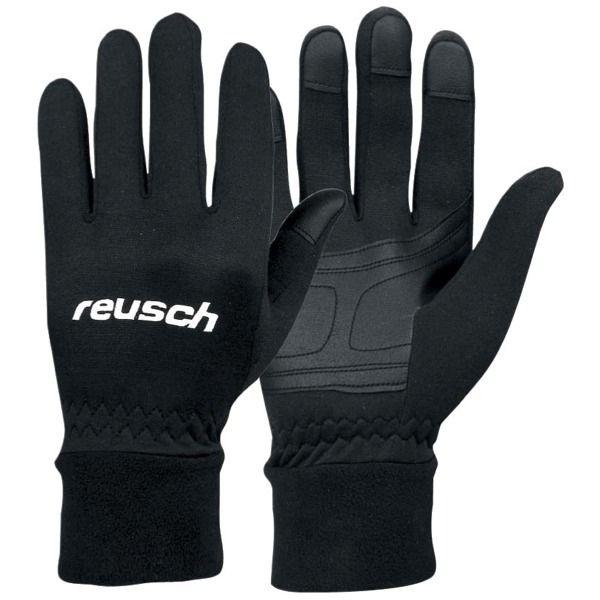 1b6eda16c Reusch Field Player Gloves - model 3170850 - SoccerGarage.com