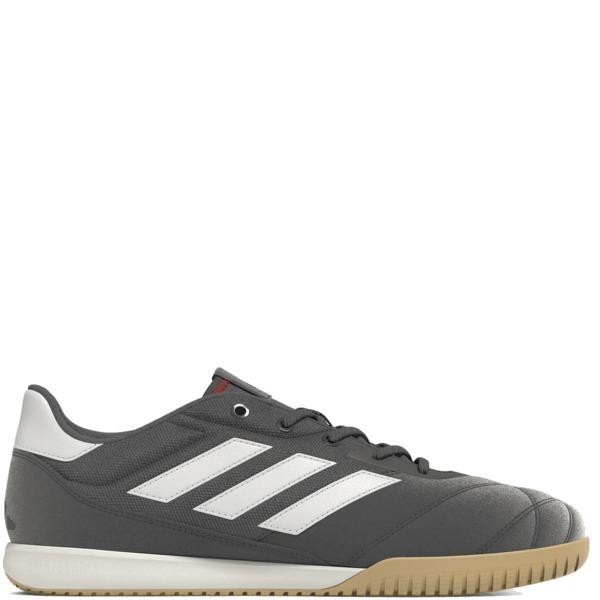 fbb6e46cb0bc adidas Stadium II Team Navy Blue Soccer Backpack - model 5143985