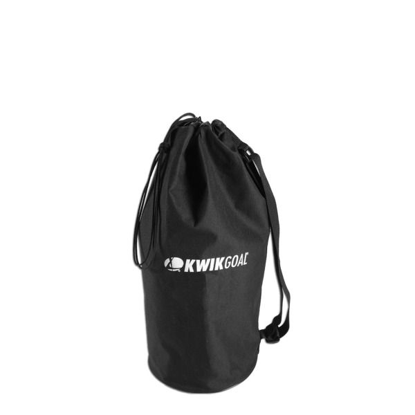 344637afb7 Kwik Goal Cone Carry Bag - model 5B1406