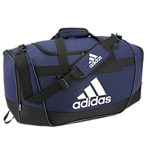f72d49dfe0e5 adidas Stadium II Team Navy Blue Soccer Backpack - model 5143985 -...
