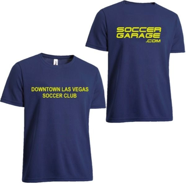 Details about Adidas Regista 18 SS Jersey (CE8967) Soccer Football Training Top T Shirt Tee