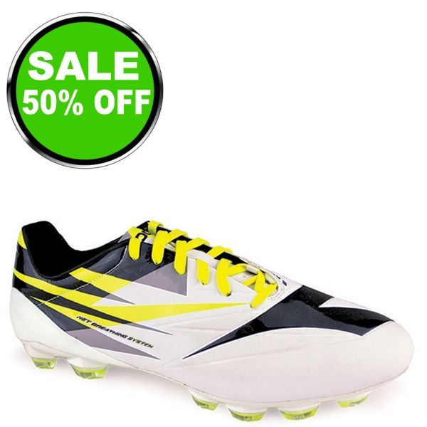 Diadora DD-NA 2 GLX 14 Firm Ground Soccer Cleats - model 158956-5702 is $75 (50% off)