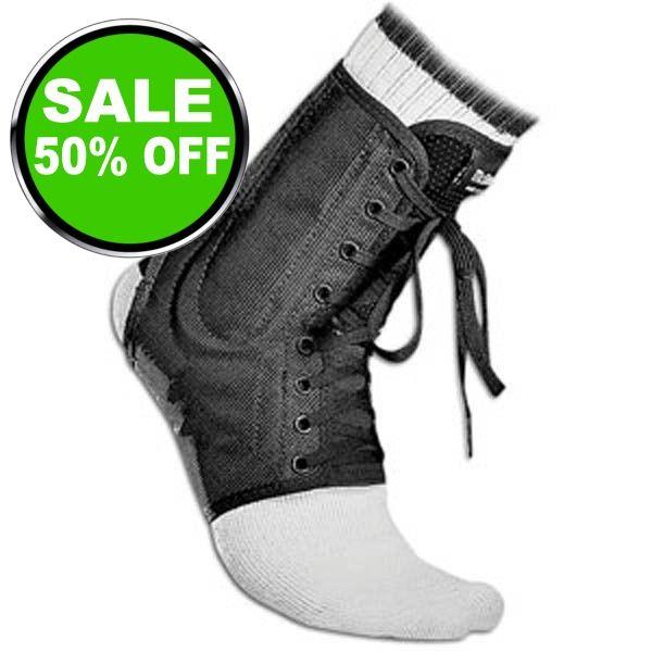 McDavid Lightweight Ankle Brace - model 199R is $15 (50% off)