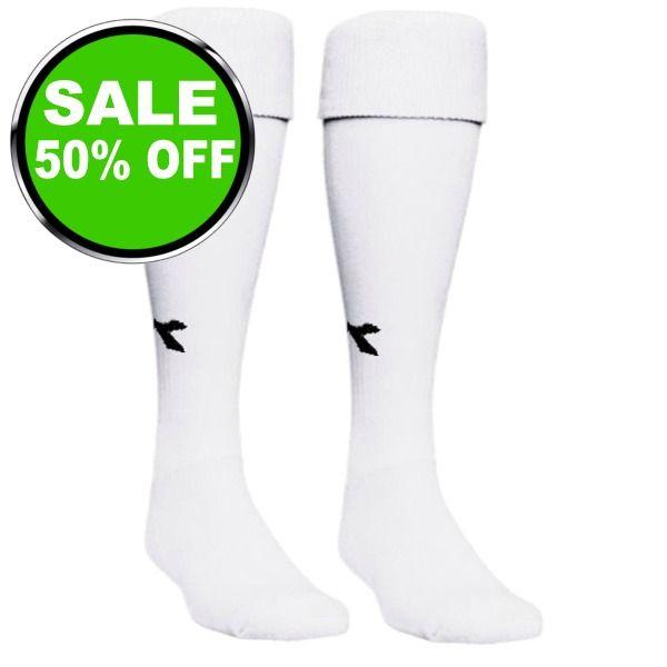 e35b453c64 Soccer Socks, adidas Soccer Socks, Cheap Soccer Socks, Striped ...