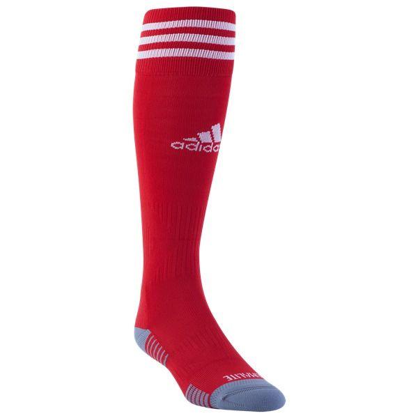 9947a0af20fb adidas Metro IV Soccer Socks - model 5126509 - SoccerGarage.com