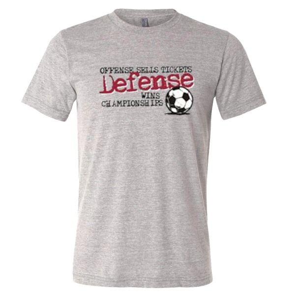 95e40d81 Soccer T-Shirts, Soccer Shirts on Sale, World Cup Soccer Shirts ...