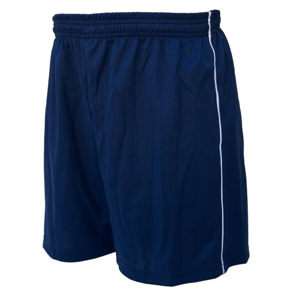 Vizari Dynamo Soccer Shorts - model 20039