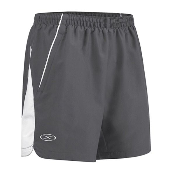 Xara Porto Women's Soccer Short - model 2088