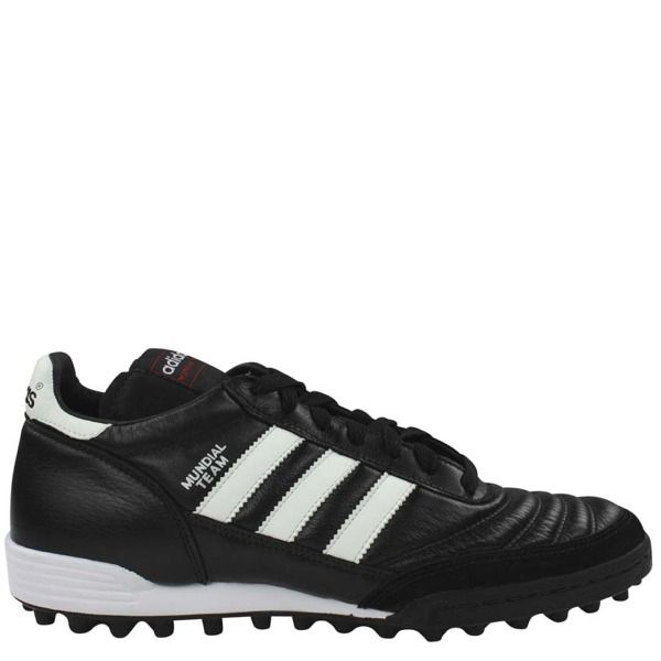 8dfda3696 Leather Soccer Shoes, Adult Soccer Cleats, Kangaroo Leather Soccer ...