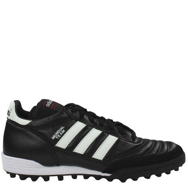 adidas Mundial Team Turf Soccer Shoes - model 019228 9d1e7b6539