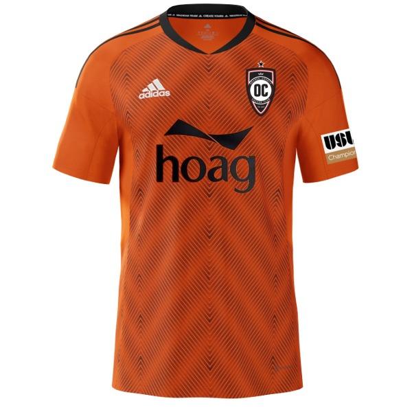 adidas Tabela 18 Women's Soccer Jersey - model CE8932 ...