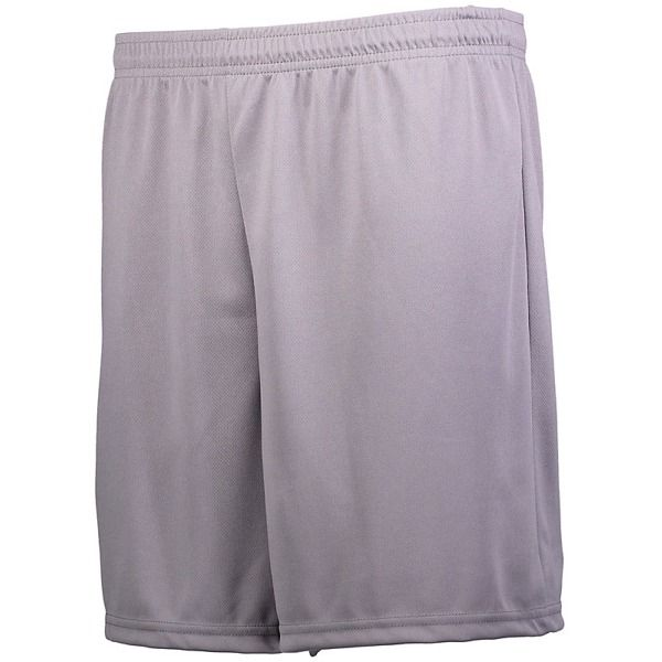 7dd9dc05d High Five Prevail Soccer Shorts - model 325430