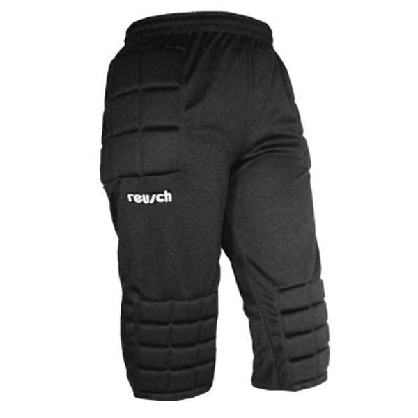 Reusch Alex Breezer Knicker Goalkeeper Pants - model 1990868 c0bfdc2ed