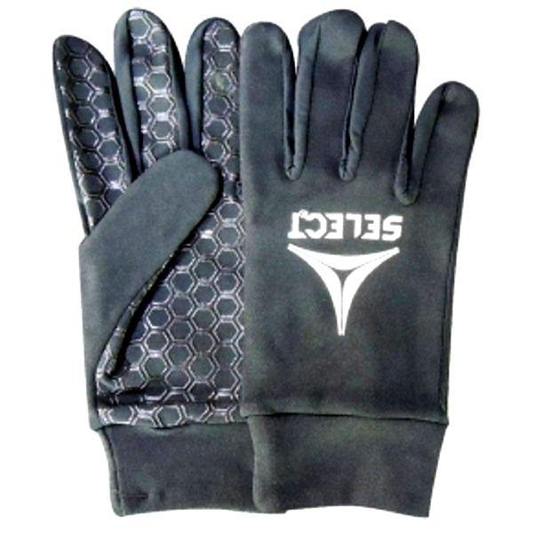 6f2943ada Field Gloves, Soccer Player Gloves, Soccer Field Gloves, Fleece ...