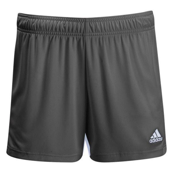 2f5f127d7c2 Women's Soccer Shorts, Female Soccer Shorts, Soccer Shorts for Girls ...