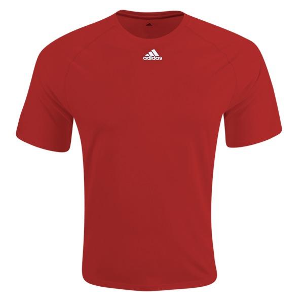 abc3686acbb adidas Tastigo 17 Youth Soccer Short - model 17064 - SoccerGarage.com