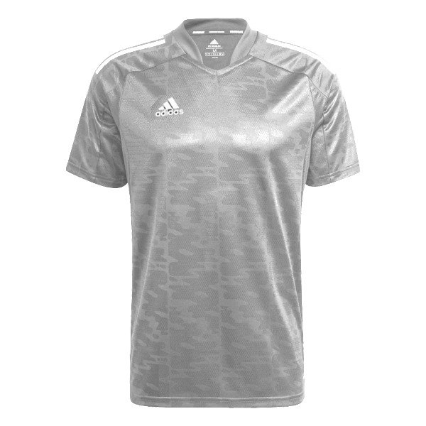 adidas Condivo 21 PrimeBlue Youth Soccer Jersey - model GJ6829 ...